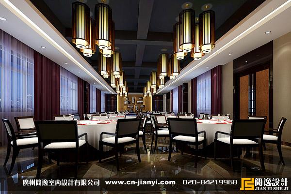 餐厅装修设计,广州餐厅设计,茶餐厅设计,餐厅设计,茶餐厅设计